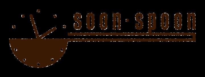 Soon-Spoon-Logo-sprayed-strokes