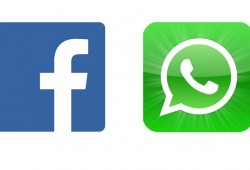 WhatsApp的190亿刀在波士顿可以买啥?