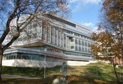 """Brandeis University对于性侵犯的惩罚:可笑的""""感性训练"""""""