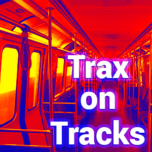 TraxonTracks