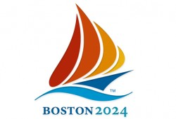 2024波士顿奥运会?