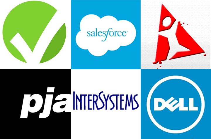 jobs_june2014
