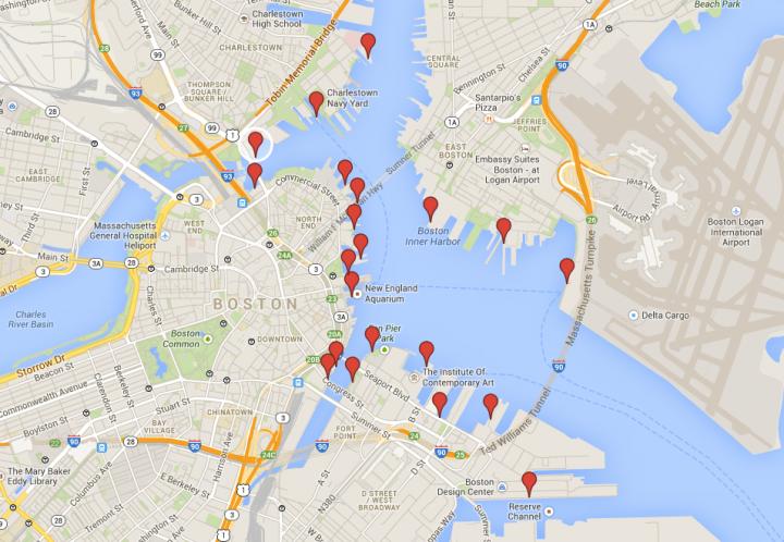 uberboatmap