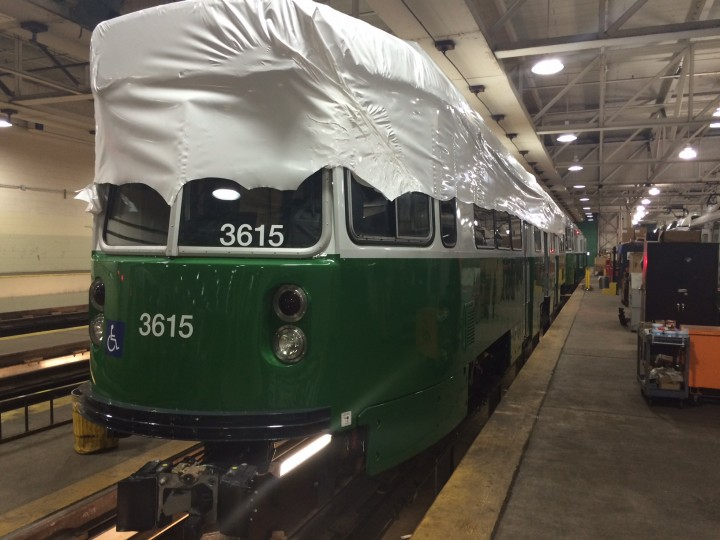 MBTA-Green-Line-Trolley-Refurbished-March-2015