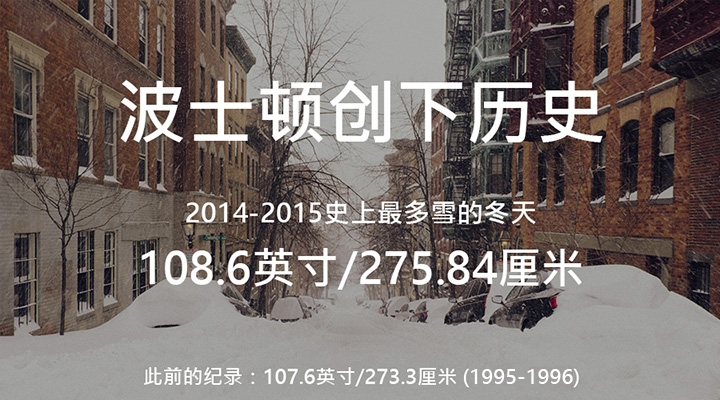 record_web