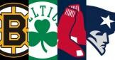 波士顿红袜队夺冠