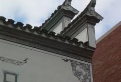 Peabody Essex Museum博物馆维基百科条目撰写活动
