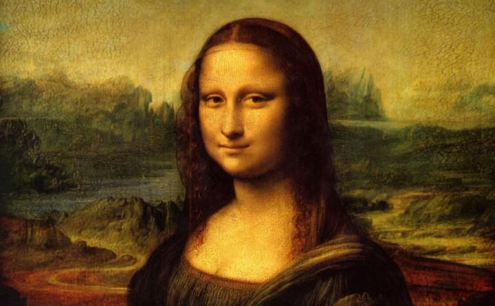 1399129183Mona-Lisa