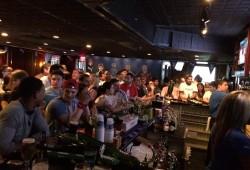 波士顿2014世界杯看球指南