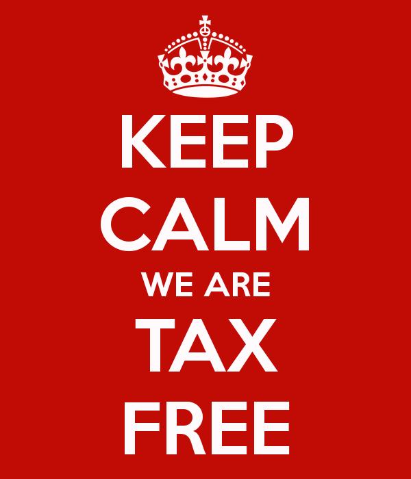 keep-calm-we-are-tax-free-2