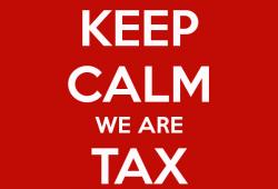 2014 Sales Tax Holiday Weekend 麻省免税周末