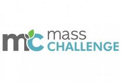 创业孵化器MassChallenge启动啦!