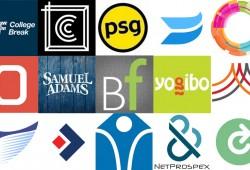 Job Listings July 2015 工作在豆豆城七月号