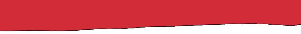 lobocard_site_header_narrow2